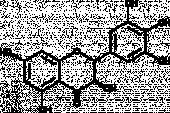 Dihydro<wbr/>myricetin