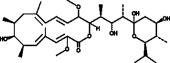 Bafilomycin A<sub>1</sub>