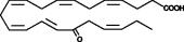 17-<wbr/>oxo-<wbr/>4(Z),7(Z),10(Z),13(Z),15(E),19(Z)-<wbr/>Docosahexaenoic Acid