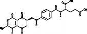 (6S)-Tetrahydro<wbr/>folic Acid