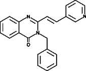 RAD51 Inhibitor B02