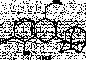 A-77636 (hydro<wbr/>chloride)