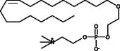 Oleyloxyethyl Phosphoryl<wbr/>choline