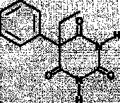 Phenobarbital (CRM)