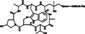 Phalloidin-California Red Conjugate