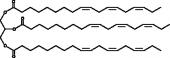 Glycerol Tri-?-Linolenoyl