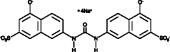 AMI-<wbr/>1 (sodium salt)