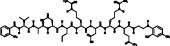 Abz-Val-Ala-Asp-Nva-Arg-Asp-Arg-Gln-EDDnp (trifluoroacetate salt)
