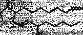 11-<wbr/>deoxy Prostaglandin E<sub>1</sub>