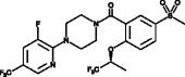 Bitopertin