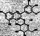 Petunidin 3-<wbr/>O-glucoside