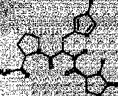 Thyrotropin-<wbr/>Releasing Hormone