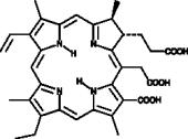 Chlorin e6