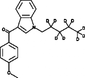 RCS-<wbr/>4-<wbr/>d<sub>9</sub>