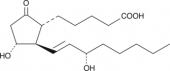 2,3-<wbr/>dinor Prostaglandin E<sub>1</sub>