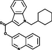 BB-<wbr/>22 3-<wbr/>hydroxyquinoline isomer