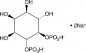 D-<wbr/><em>myo</em>-<wbr/>Inositol-<wbr/>4,5-<wbr/>diphosphate (sodium salt)