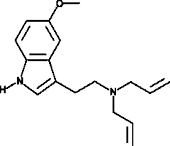 5-<wbr/>methoxy DALT