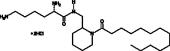 NPC-15437 (hydro<wbr/>chloride)