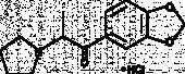 3,4-Methylene<wbr/>dioxy-α-Pyrrolidino<wbr/>propiophenone (hydro<wbr>chloride)