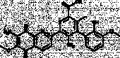 10'-Desmethoxy<wbr/>streptonigrin