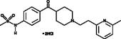 E-<wbr/>4031 (hydro<wbr>chloride)