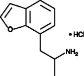 7-<wbr/>APB (hydro<wbr>chloride)