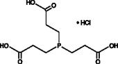 TCEP (hydro<wbr>chloride)