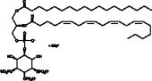 PtdIns-<wbr/>(3,4,5)-<wbr/>P<sub>3</sub> (1-<wbr/>stearoyl, 2-<wbr/>arachidonoyl) (sodium salt)