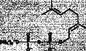 Geranyl Pyrophosphate (triammonium salt)