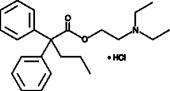 SKF 525A (hydro<wbr>chloride)