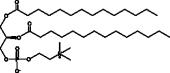 1,2-<wbr/>Dimyristoyl-<wbr/><em>sn</em>-<wbr/>glycero-<wbr/>3-<wbr/>PC