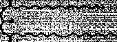 1-Palmitoyl-<wbr/>3-Oleoyl-<em>rac</em>-<wbr/>glycerol