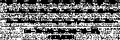 Pancreatic Polypeptide (human)