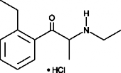 2-<wbr/>Ethylethcathinone (hydro<wbr>chloride)