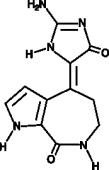 Debromohymeni<wbr/>aldisine
