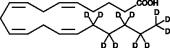 Arachidonic Acid-<wbr/>d<sub>11</sub>