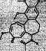 Thiocolchicine