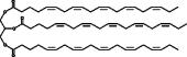 Glycerol Trieicosapentaenoyl