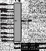 NF-<wbr/>?B (p50) Monoclonal Antibody (Clone 2J10D7)