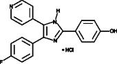 SB 202190 (hydro<wbr/>chloride)