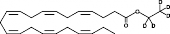 Docosa<wbr/>hexaenoic Acid ethyl ester-d<sub>5</sub>