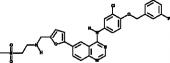 Lapatinib