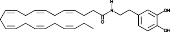 N-<wbr/>Docosahexa<wbr/>enoyl Dopamine