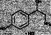 (±)-<wbr/><em>para-<wbr/></em>Octopamine (hydro<wbr>chloride)