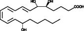 6(S)-<wbr/>Lipoxin A<sub>4</sub>