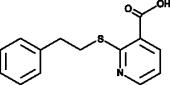 ML-<wbr/>099