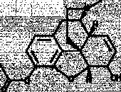 3-Acetylmorphine