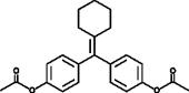 Cyclofenil