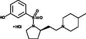 SB-269970 (hydro<wbr>chloride)